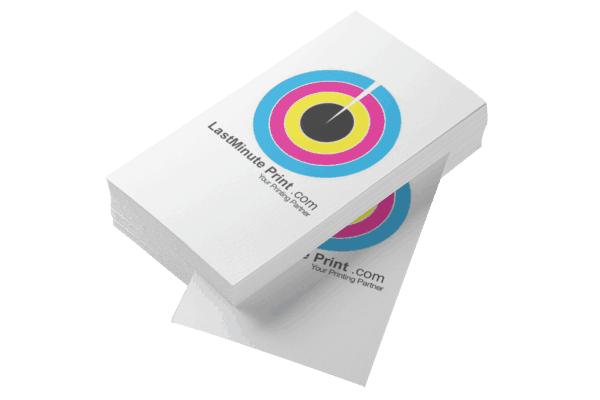 Last minute print the best designing and printing price in london last minute print business card same day service best price in london reheart Gallery