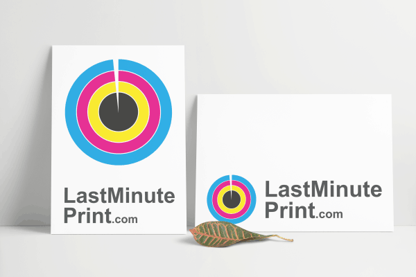 A0 A1 A2 A3 Posters, last minute print, same day print, print in london, promotional material