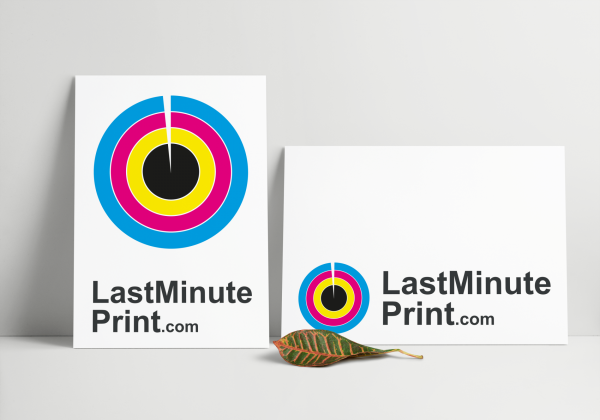 A0 A1 A2 A3 Poster, last minute print, same day print, print in london, promotional material