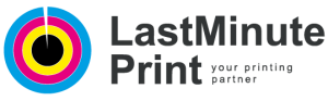 Printing company in London, banner, digital, posters business cards, flyers, promotional material, marketing printing